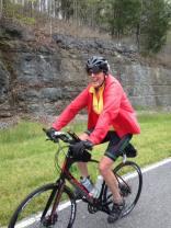 2016 fuller bike adventure - ghouston (8)