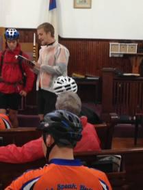 fuller center bicycle adventure spring ride - g houston (16)
