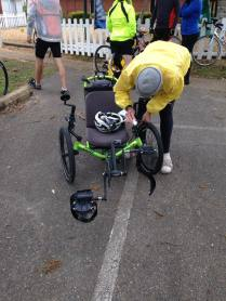 fuller center bicycle adventure spring ride - g houston (2)