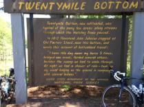 fuller center bicycle adventure spring ride - g houston (21)