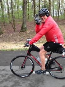 fuller center bicycle adventure spring ride - g houston (25)