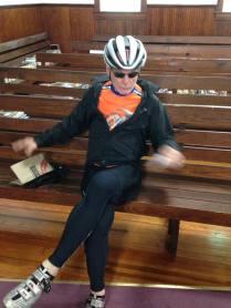 fuller center bicycle adventure spring ride - g houston (31)