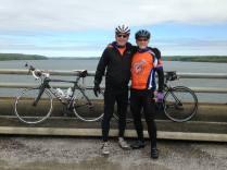 fuller center bicycle adventure spring ride - g houston (40)