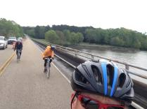 fuller center bicycle adventure spring ride - g houston (9)