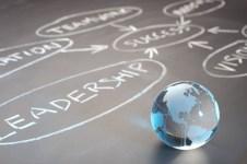 global leaderships