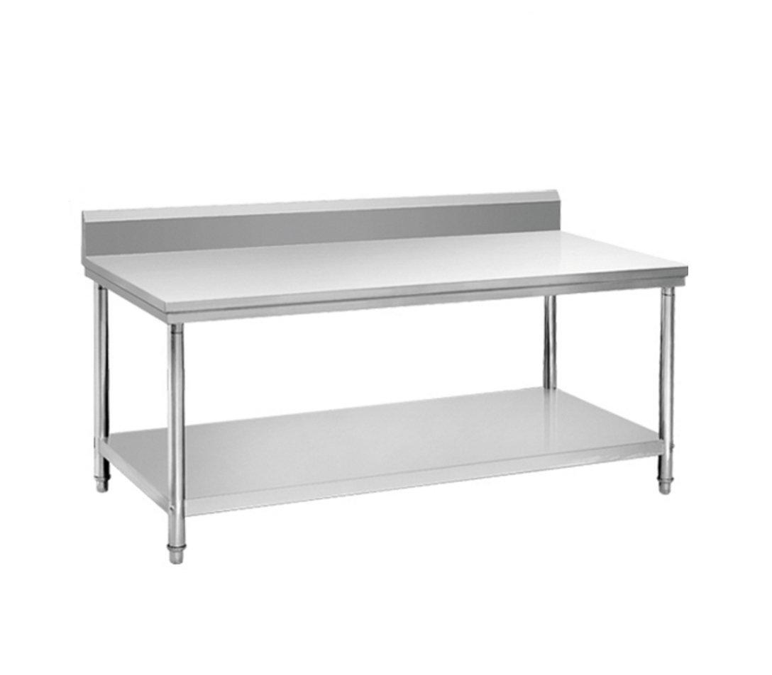 mesa de trabajo industrial