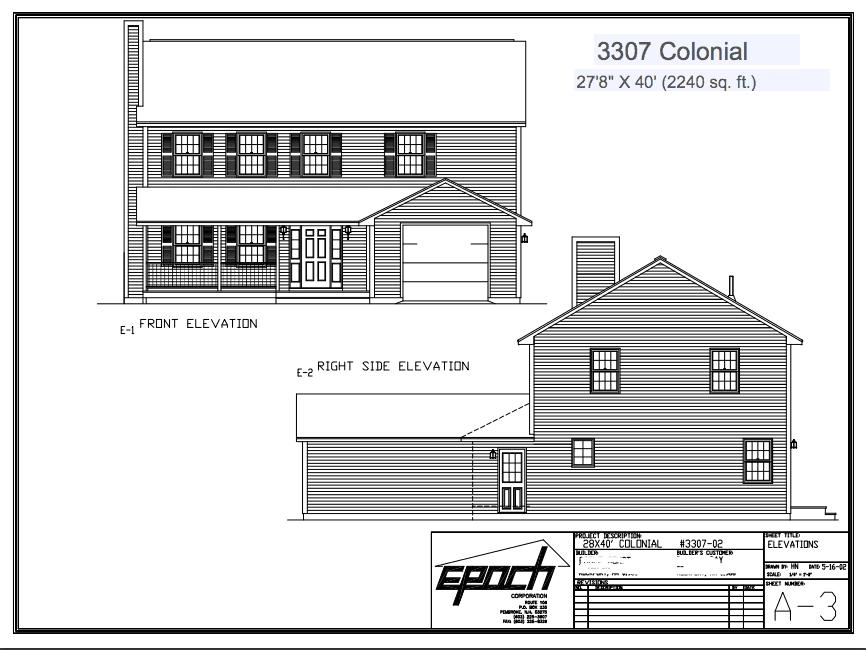 Screen-Shot-2016-04-27-at-3.40.33-PM Custom Colonial 2