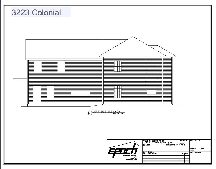Screen-Shot-2016-04-28-at-2.15.02-PM Custom Colonial 8