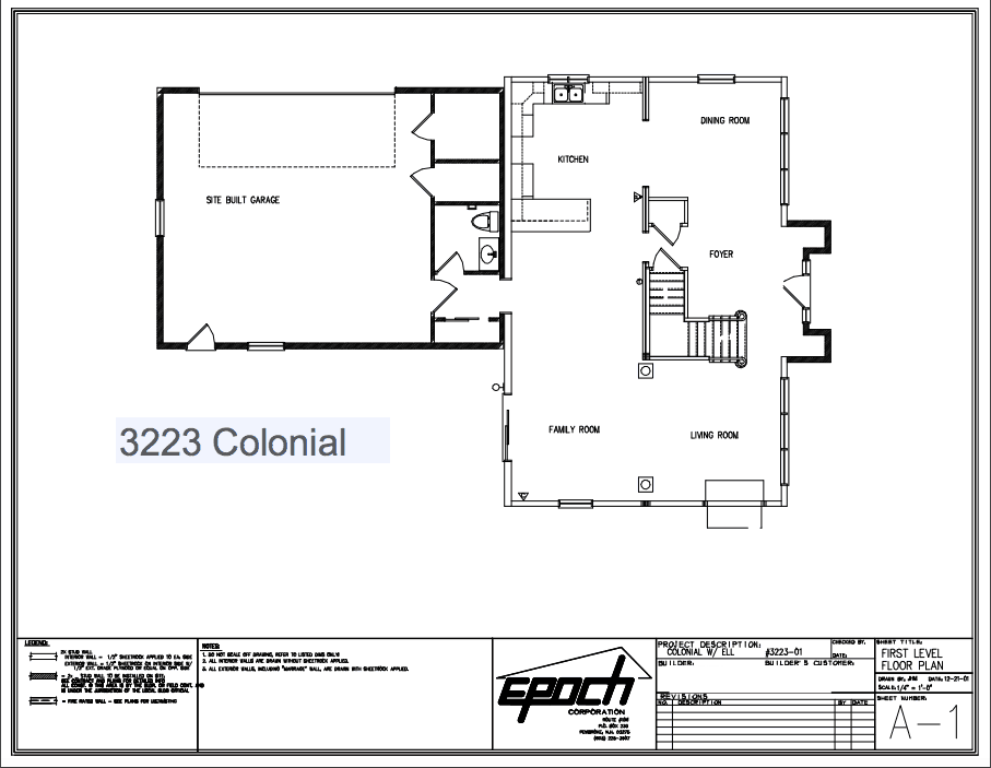 Screen-Shot-2016-04-28-at-2.15.09-PM Custom Colonial 8