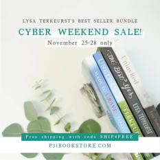 lk-cyber-weekend