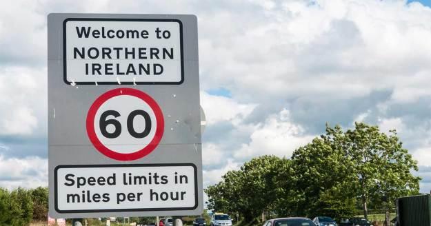 northern-ireland-border-facebook.jpg (1200×630)