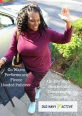 go-warm-performance-fleece-hooded-pullover-1