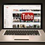 YouTubeを使い店舗のサービスへと集客する方法