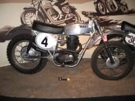 motorcycle_museum 007