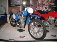 motorcycle_museum 008