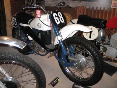 motorcycle_museum 010