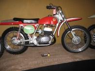 motorcycle_museum 016