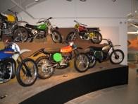 motorcycle_museum 017