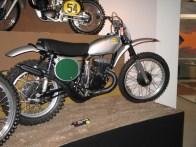 motorcycle_museum 018
