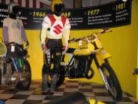 motorcycle_museum 020