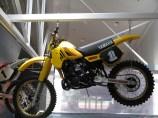 motorcycle_museum 023