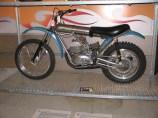 motorcycle_museum 026