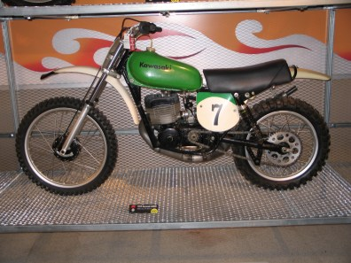 motorcycle_museum 029