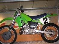 motorcycle_museum 037