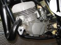 motorcycle_museum 039