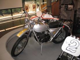 motorcycle_museum 048