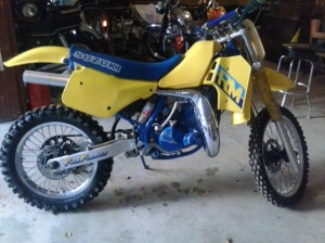 1987-rm250-suzuki