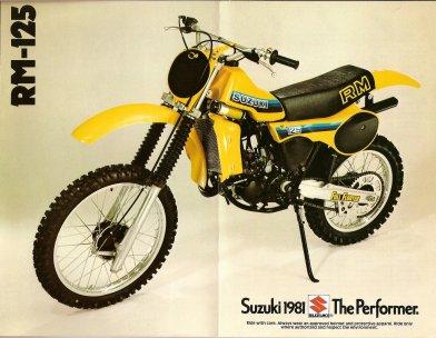 1981-brochure-5-6
