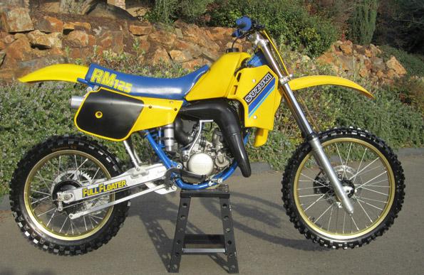 1984-suzuki-rm125