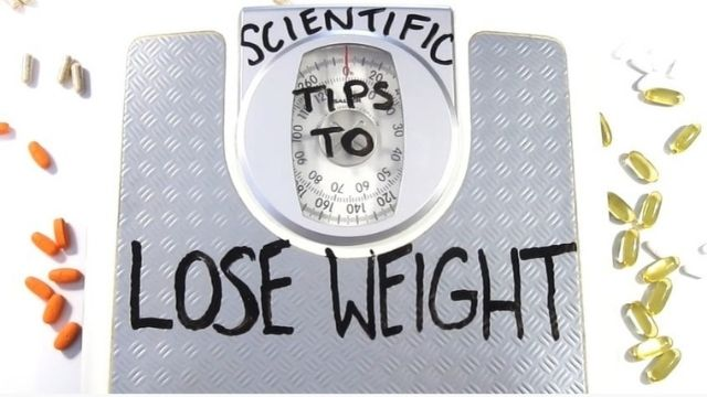 Read more about the article 15 Weight loss tips that do work