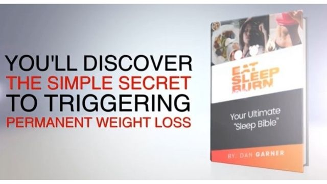 Read more about the article Eat Sleep Burn Review-Does Eat Sleep Burn Tea Recipe Really Work?