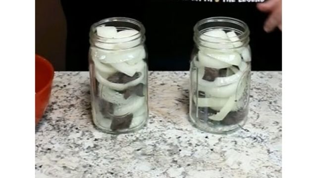 Read more about the article Deer Heart Pickled Recipe – Best 7 Methods For You