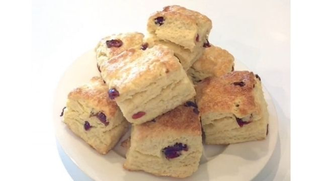 Read more about the article 4 Best Similar Cranberry Orange Bisconie Costco Recipe