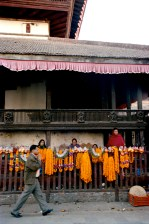 kathmandu***