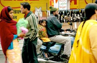 rishikesh *market