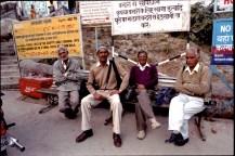 rishikesh* fotografi