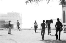 udaipur**dopo scuola