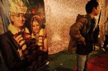 005_Rishikesh_marriage