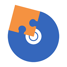 Advanced Installer Architect 17.4.1 Crack With License Code Free 2020