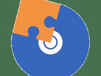 Advanced Installer 16.0 Keygen Plus Crack With Patch