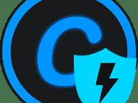 Advanced SystemCare Pro 13.0.2.171 Crack & Keys 2020 [Latest]