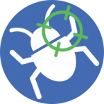 AdwCleaner 8.0.8 Crack + Serial Key Full Version Download 2020
