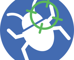 AdwCleaner 8.0.7 Crack + Serial Key Full Version Download 2020