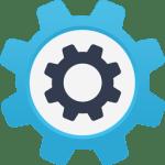 Ashampoo WinOptimizer 18.00.16 Crack + Key 2020 Free Here