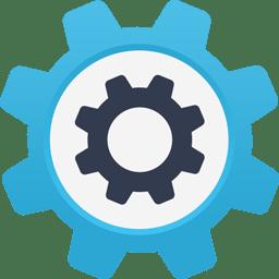 Ashampoo WinOptimizer 18.00.18 Crack + Key 2021 Free Here