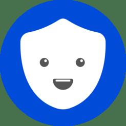 Betternet 5.2.0 Keygen